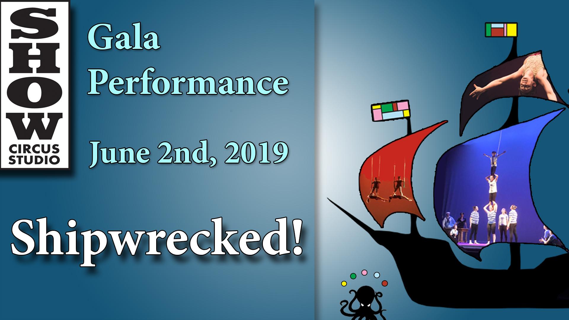 june 2 2019 4 00 pm